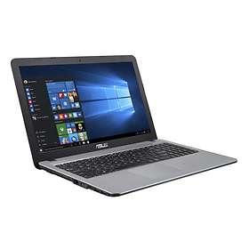 Asus VivoBook X540LA-XX1303T