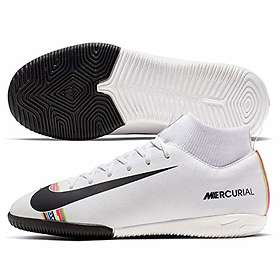 Chaussure futsal IC Nike VI SuperflyX Academy de Mercurial
