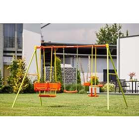 Kettler Swing Set 4