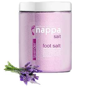 Silcare Nappa Foot Salt 1250g
