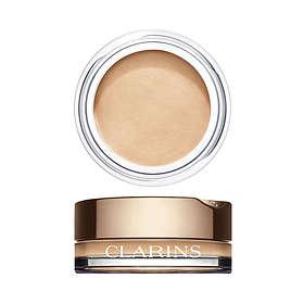 Clarins Ombre Velvet Eyeshadow 5ml