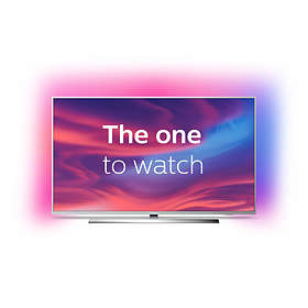 Philips The One 65PUS7354