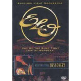 ELO: Live at Wembley
