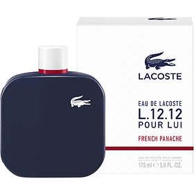 Lacoste L.12.12. Pour Lui French Panache edt 175ml