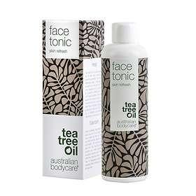 Australian BodyCare Abc Face Tonic 150ml