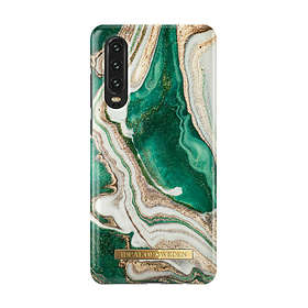 iDeal of Sweden Fashion Case for Huawei P30