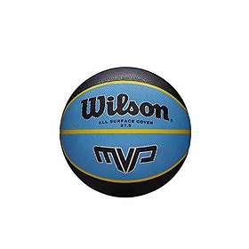 Wilson MVP All Surface Cover