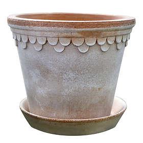 Bergs Potter Copenhagen Ø10cm