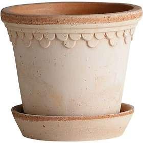 Bergs Potter Copenhagen Ø18cm