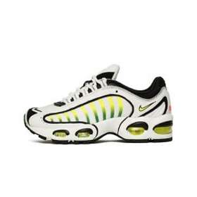 Nike Air Max Tailwind IV (Homme)