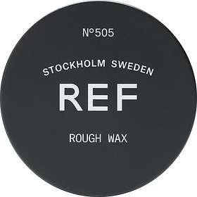 REF 505 Rough Wax 85ml