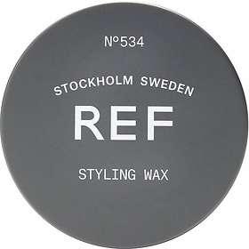 REF 534 Styling Wax 85ml