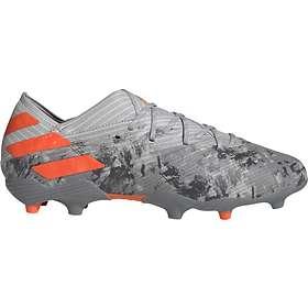 Adidas Nemeziz 19.1 FG (Jr)