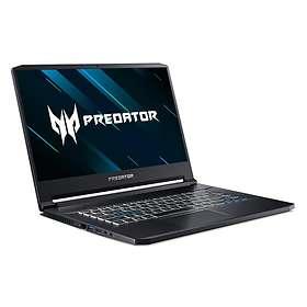 Acer Predator Triton 500 (NH.Q4WED.031)