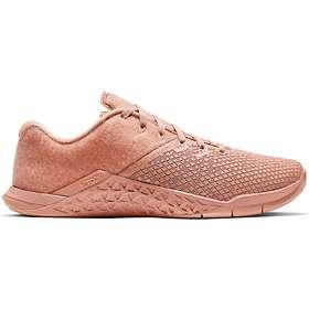 Nike Metcon 4 XD Patch (Femme)