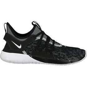 Nike Flex Contact 3 (Naisten)