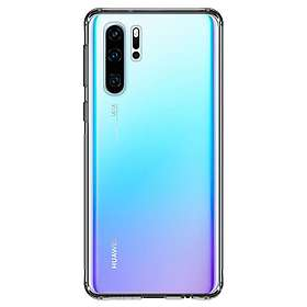 Baseus Simple for Huawei P30 Pro