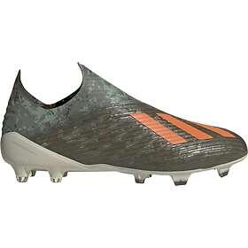 Adidas X 19+ FG (Herr)