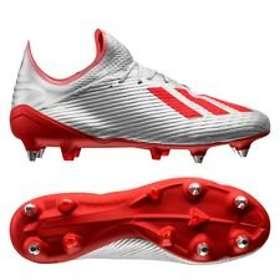 Adidas X 19.1 SG (Homme)