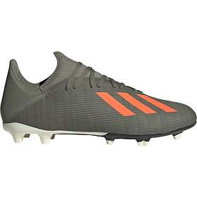 sports shoes 7e24e 33a94 Find the best price on Nike Hypervenom Phinish WR250 FG ...