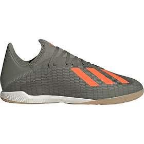 Adidas X 19.3 IN (Herr)