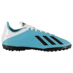 Adidas X 19.4 TF (Homme)