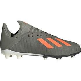 Adidas X 19.3 FG (Jr)