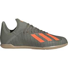 Adidas X 19.3 IN (Jr)