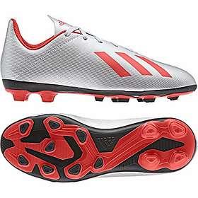 Adidas X 19.4 FxG (Jr)