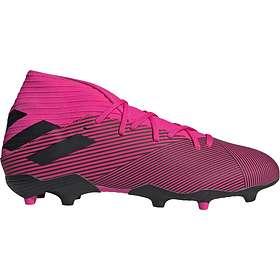 Adidas Nemeziz 19.3 FG (Men's)