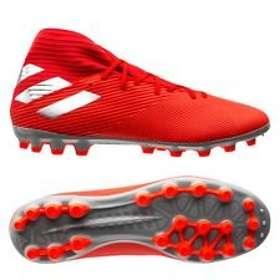 Adidas Nemeziz 19.3 AG (Homme)