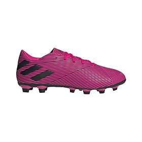 Adidas Nemeziz 19.4 FxG (Homme)