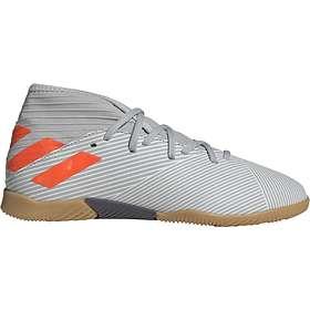 Adidas Nemeziz 19.3 IN (Jr)
