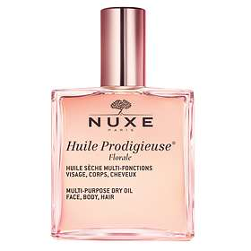 Nuxe Huile Prodigieuse Florale Multi Purpose Dry Oil 100ml