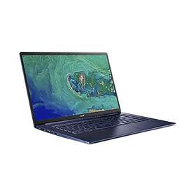 Acer Swift 5 SF515-51T (NX.H69EF.001)