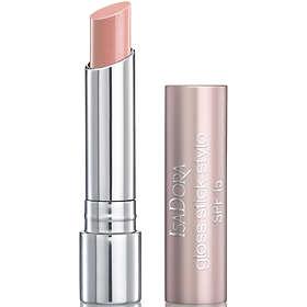 IsaDora Gloss Stick Stylo Lip Gloss SPF15