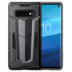Nillkin Defender 2 Case for Samsung Galaxy S10