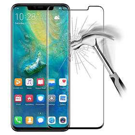 Nillkin DS+ Max Glass for Huawei Mate 20 Pro