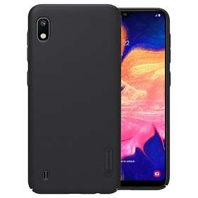 Nillkin Super Frosted Shield for Samsung Galaxy A10