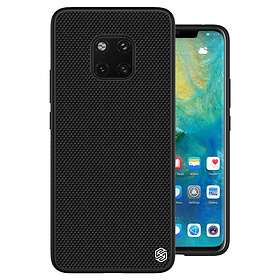 Nillkin Textured Case for Huawei Mate 20 Pro