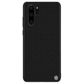 Nillkin Textured Case for Huawei P30 Pro