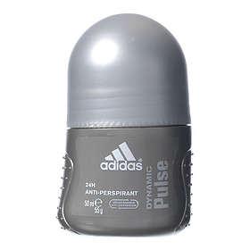 Adidas Dynamic Pulse Roll-On 50ml