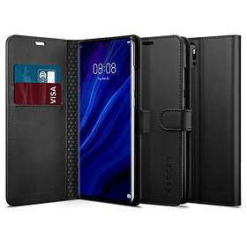 Spigen Wallet S for Huawei P30 Pro