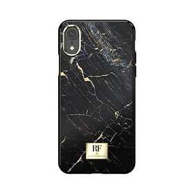 Richmond & Finch Back Case for iPhone XR