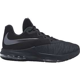 Nike Air Max Infuriate III Low (Herr)