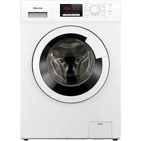 Hisense WFDJ90121 (Blanc)