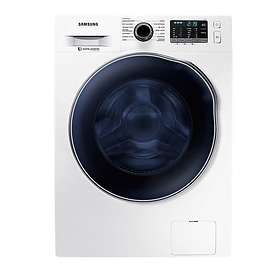 Samsung WD80J5B30AW (Blanc)