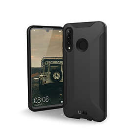 UAG Protective Case Scout for Huawei P30 Lite