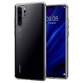 Spigen Liquid Crystal for Huawei P30 Pro