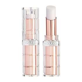 L'Oreal Color Riche Plump & Shine Lipstick